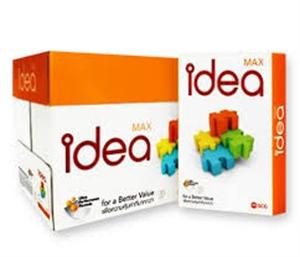Giấy A3 Idea 80