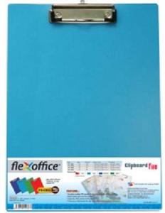 Bìa Thư ký đơn A4 Thiên Long