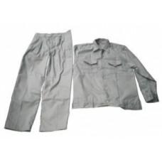 Áo Rời Quần Rời CL01