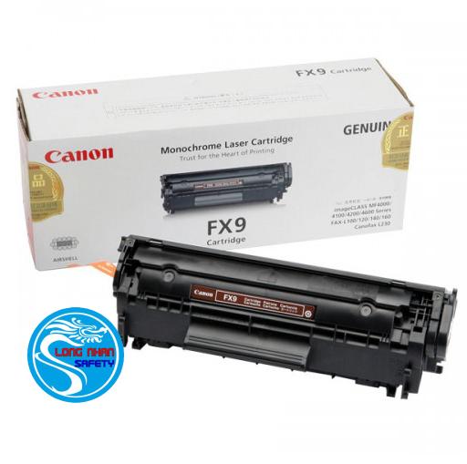Mực Canon FX9