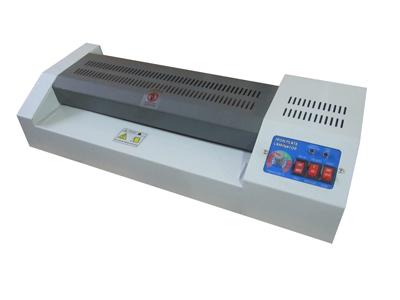 Máy ép nhựa BOSSER EH-450