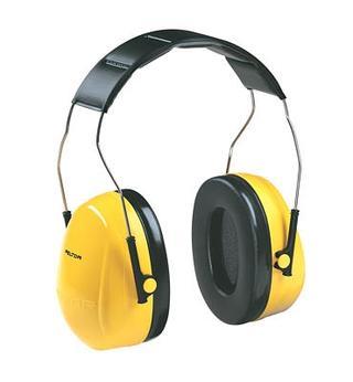 Chụp tai giảm ồn EM65