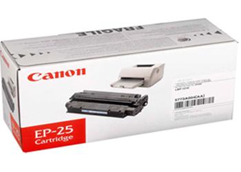Mực In Canon EP25
