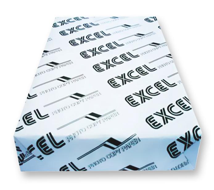 Giấy Excel 70