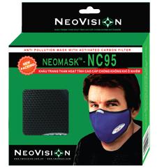 KT NeoMark NC95