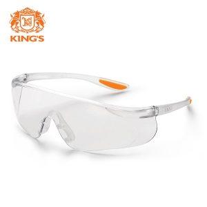 Kính bảo hộ King's KY2221/ KY 211