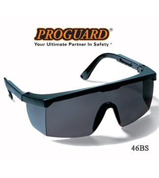 Kính Proguard 46BC - BS