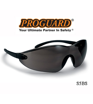 Kính Proguard S5BS