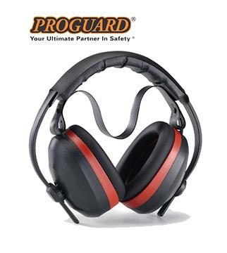 Ốp tai chống ồn EM-105