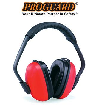 Ốp tai chống ồn PC-03EM