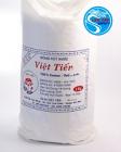 Bông Gòn Việt Tiến