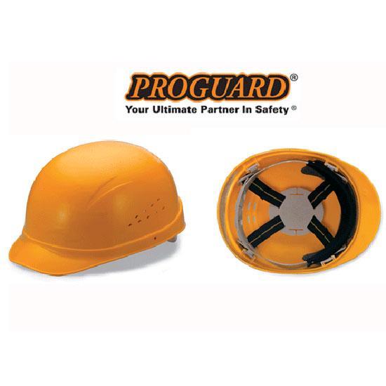 Nón BHLĐ Proguard Malaysia HG2-WHG3RS